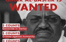dectator_bashir.jpg