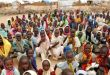 urn-newsml-dpa-com-20090101-160929-99-632912_large_4_3_In_Darfur_im_Westsudan_herrscht_seit_13_Jahren_Buergerkrieg__Foto__Khales_el_Fiqi_dpa-640x480_1.jpg